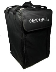 Game Haul: 3rd Edition Game Bag